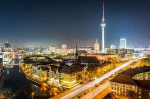未来媒体立面是城市景观照明的发展趋势?迷你球阀